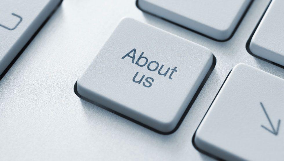 درباره ما