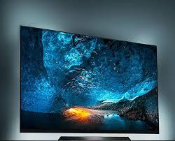 مشکلات رنگ تلویزیون الجی
