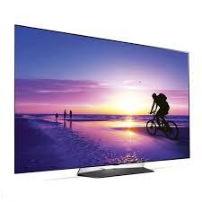 تلویزیون ال جی سری B8