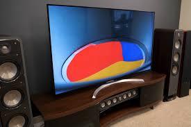 تلویزیون ال جی سری LG SK9500