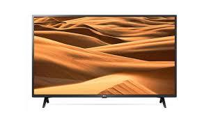تلویزیون ال جی سریE9
