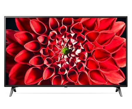 تلویزیون ال جی LG UN71