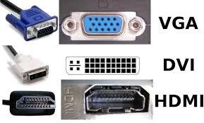 فواید HDMI