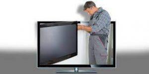 افزایش عمر تلویزیون