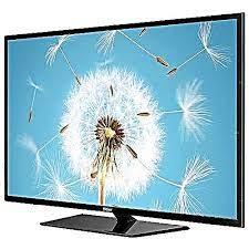 آموزش روشن کردن تلویزیون بدون کنترل