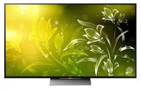 تشخیص در حال مرگ بودن تلویزیون