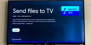 راهنمای نصب برنامه تلویزیون