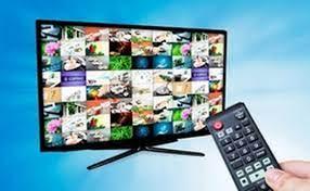 نکات مهم قبل از خرید تلویزیون