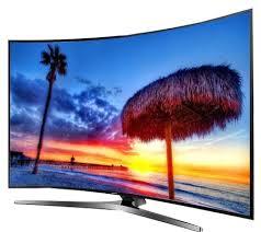12 علت سوسو زدن تلویزیون